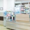 Медицинская клиника репродукции МАМА фото #3