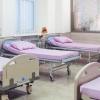 Медицинская клиника репродукции МАМА фото #7