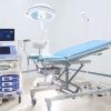 Медицинская клиника репродукции МАМА фото #8