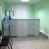 Медицинская лаборатория Гемотест фото #3