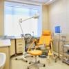 Медицинский Центр К+31 фото #4