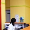 Многопрофильная Клиника Нео Мед  фото #2