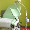 Многопрофильная Клиника Нео Мед  фото #3