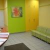 Многопрофильная Клиника Нео Мед  фото #4