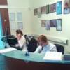 Московская Глазная Клиника фото #2