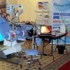 """Стоматологический Центр """"Новый Мир"""" фото #2"""