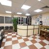 Центр Ментального Здоровья Альянс фото #1