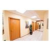 Центр Ментального Здоровья Альянс фото #3