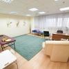 Центр Ментального Здоровья Альянс фото #6