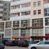"""Национальный центр репродукции """"Эко-Содействие"""" фото"""