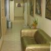 Стоматологическая клиника Диамант фото #1