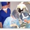 Стоматологическая клиника Диамант фото #3