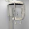 Стоматологическая клиника Диамант фото #6