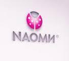 Медицинский центр трихологии Наоми