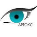 Офтальмологический центр АРТОКС