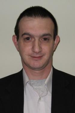 Айзикович Борис Леонидович