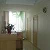Клиника иммунопатологии НИИКИ СО РАМН фото #3