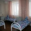 Клиника иммунопатологии НИИКИ СО РАМН фото #6