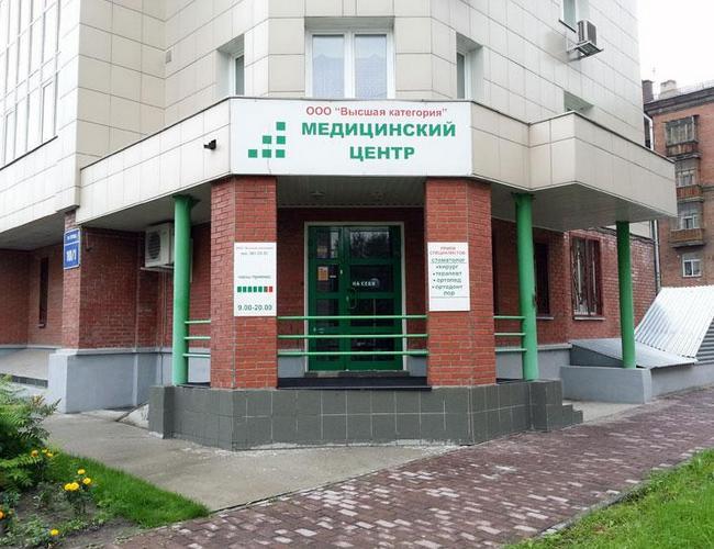 porno-narezki-konchayut-neozhidanno