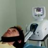 Медицинский центр Аксис фото #2