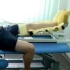 Медицинский центр Аксис фото #5