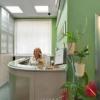 Медицинский центр МедиоМед фото #1