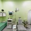 Медицинский центр МедиоМед фото #2