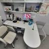 Медицинский центр МедиоМед фото #3