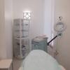 Медицинский центр трихологии Наоми фото #5