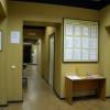 """Многопрофильный медицинский центр """"Амбуланс"""" фото #3"""