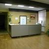 """Многопрофильный медицинский центр """"Амбуланс"""" фото #4"""