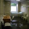 """Многопрофильный медицинский центр """"Амбуланс"""" фото #7"""