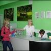 Офтальмологический центр АРТОКС фото