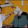 Офтальмологический центр АРТОКС фото #3