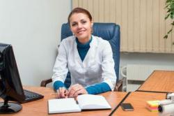 Кравцова Ирина Михайловна