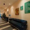 Клиника практической медицины фото #4
