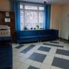 Клиника практической медицины фото #7