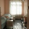 Клиника практической медицины фото #9