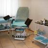 """Многопрофильная клиника """"Евромед С"""" Марьино фото #5"""