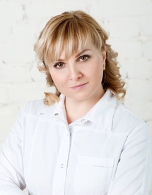 Клиника Ирины Гужавиной