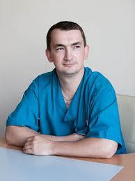 Неживенко Дмитрий Анатольевич