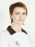 Зороастрова Наталья Николаевна