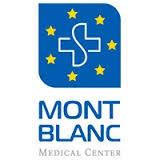 """Клиника пластической хирургии и косметологии """"Mont Blanc"""""""