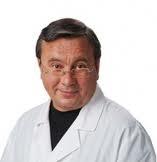 Корчак Владимир Васильевич