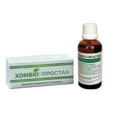 Хомвио-Простан