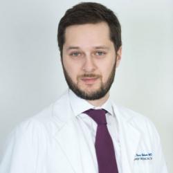 Бобров Борис Юрьевич