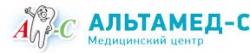 "Медицинский центр ""Альтамед-С"""