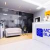 "Клиника пластической хирургии и косметологии ""Mont Blanc"" фото #1"