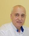 Эстрин Леонид Григорьевич