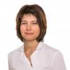 Аграновская Анна Валерьевна